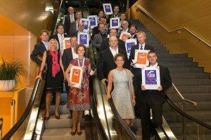 csm_EuroCloud-Europe-Award-Winners_59d32c074e