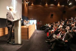 EC Forum-news-01