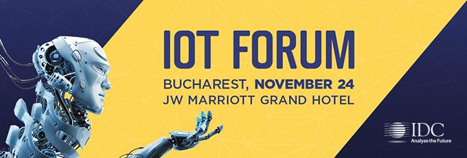 IoT Forum banner-ro-680x230