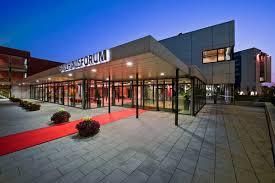 forum Munchen
