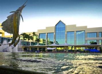 IT Expo FL