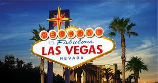 Las Vegas General