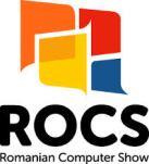 ROCS logo