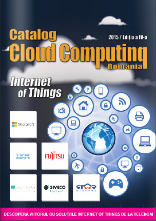 CCC4 Cover