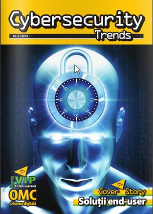 Cybersec Cover