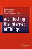 IoT Book 01