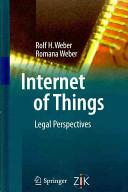 IoT Book 03