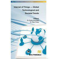 IoT Book 04