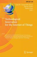 IoT Book 05