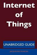 IoT Book 06