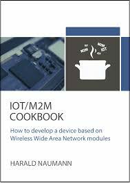IoT Book 08