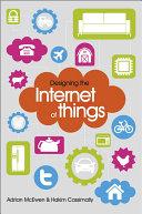 IoT Book 09