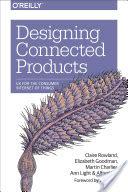 IoT Book 10