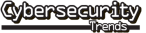 logo_small Cybersecurity