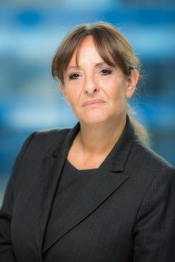 Anja Monrad