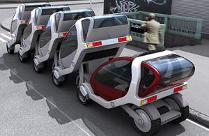 smart_cars_300