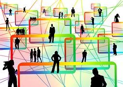 collaborative system