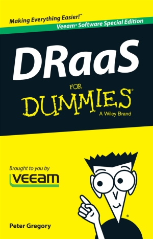 Draas-FD-cover