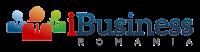 logo-iBusiness
