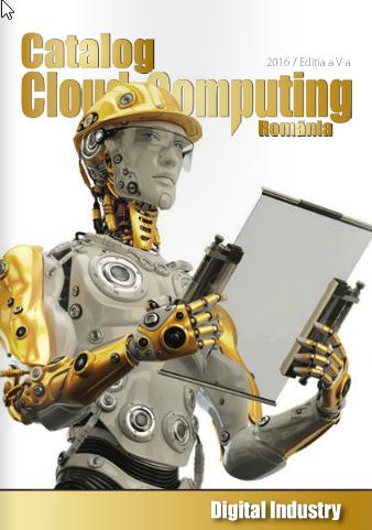 Catalog Digital Industry