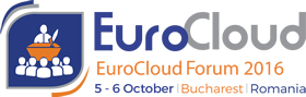 EUC Forum Logo