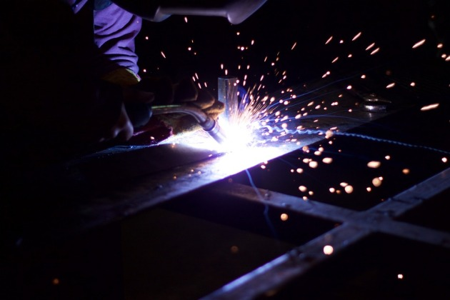 metalworking-1405852_960_720
