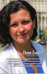 elena-cover-capture