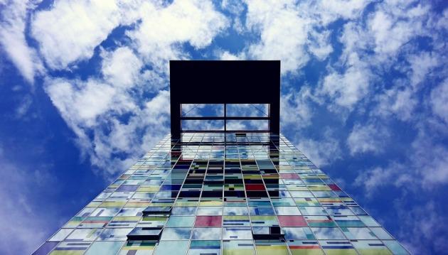 skyscraper-1562045_960_720