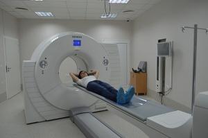 unihospital-2