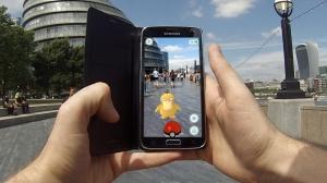 ar4-pokemon-go-gameplay