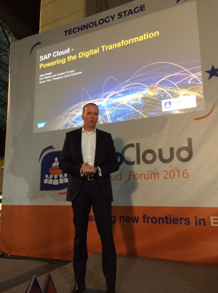 dr-jens-amail-senior-vp-cloud-solutions-and-strategic-customers-sap-mee