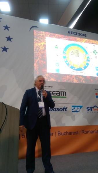 peter-linhardt-health-solution-architect-la-ness-technologies-slovacia