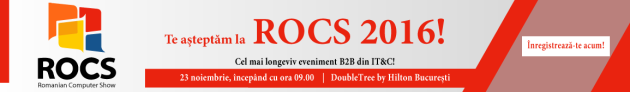 rocs-2016
