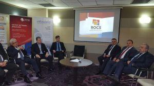 rocs-2016-prezidiu
