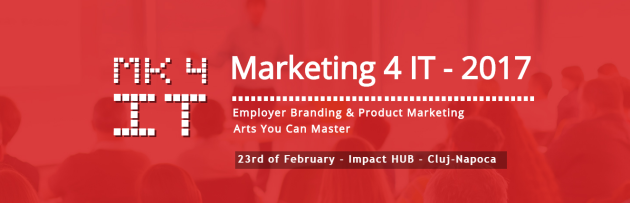 marketing-for-it