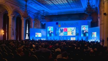 Image: Microsoft.ro