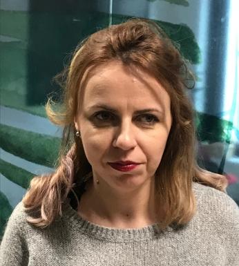 Fernanda Velter