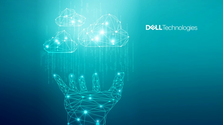 Dell-Technologies-Cloud